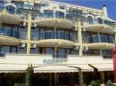 Хотел Енерджи,Хотели в Китен