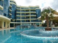 Хотел Марина Холидей Клуб,Хотели в Поморие