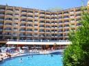 Грифид Хотел Арабела,Хотели в Златни Пясъци