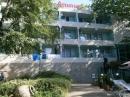 Ариана,Хотели в Китен