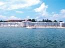 Делфин Марина,Хотели в Свети Константин
