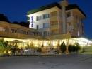 Хотел Марина,Хотели в Китен