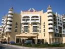 Империал,Хотели в Слънчев бряг