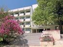 Лебед,Хотели в Свети Константин