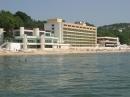 Марина,Хотели в Слънчев ден